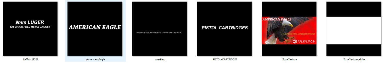 ammoboxcustom.png.2d3dea0b0180348b322c7cb089a44d2d.png