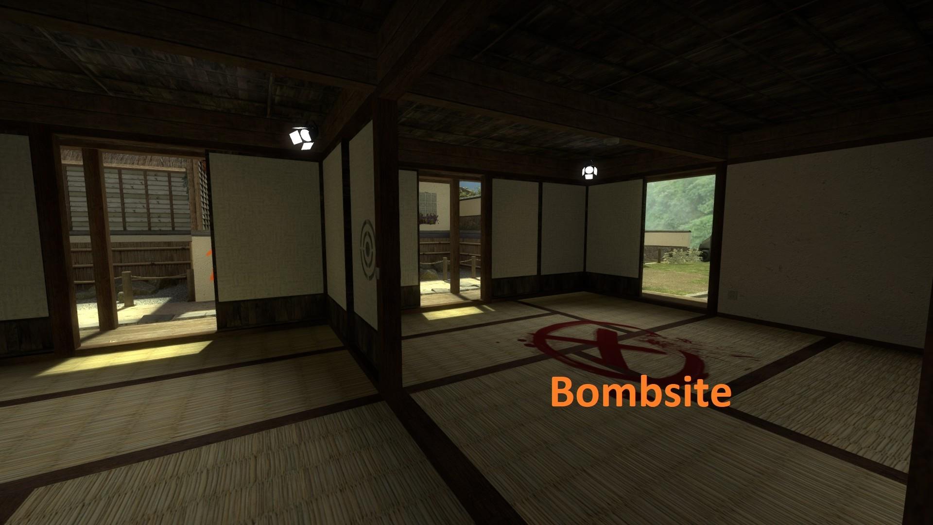 bombsite.jpg