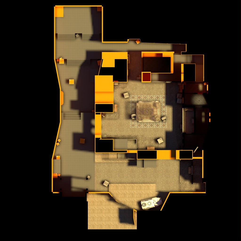de_Fest_radar.jpg.cbd3728f737b49763f97826b82b01e7d.jpg