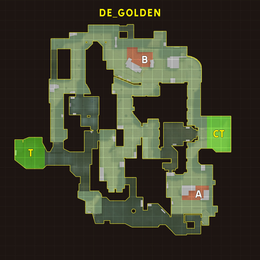 de_golden_radar_online2.jpg