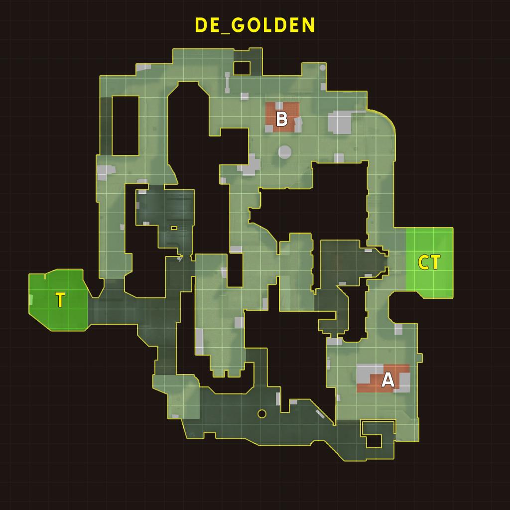 de_golden_radar_online3.jpg