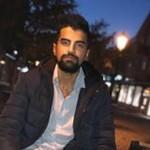 Yousef Hajimohamad