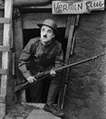 Chaplin.be