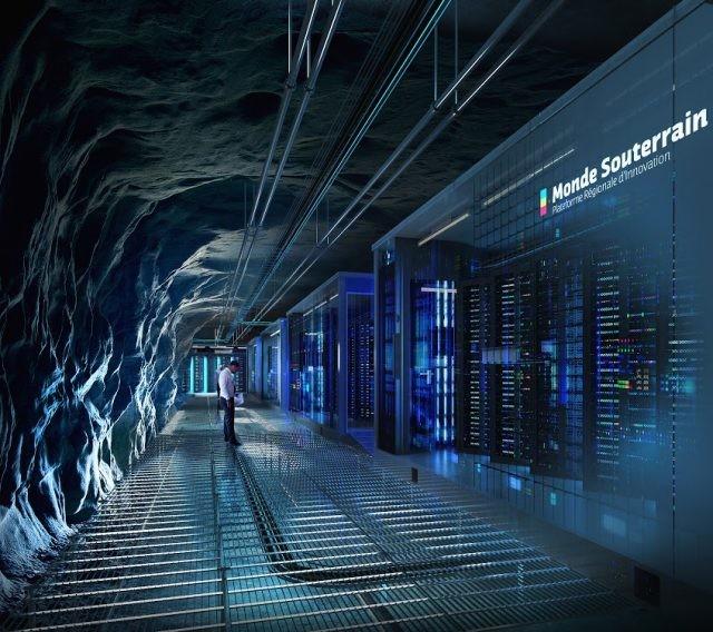 datacenter_copy_ENIA-Architectes-_Consortium-PRI-Monde-Souterrain--640x568.jpg.21646f5efb189c5127cab7ffafeeeb25.jpg
