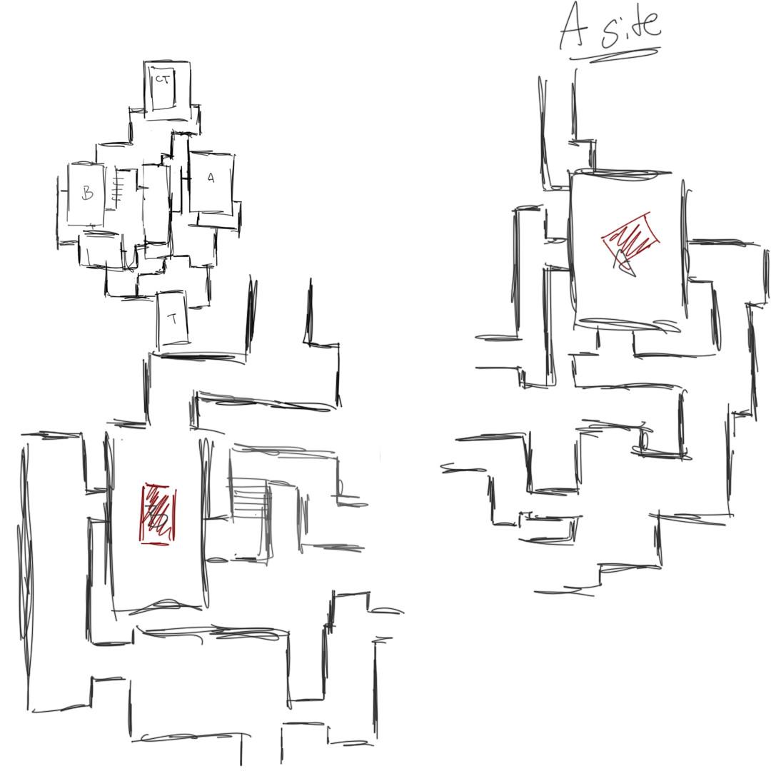 layouttest.jpg