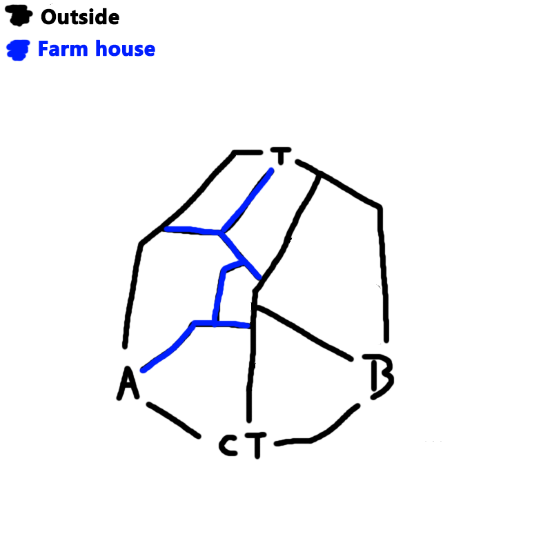 outbacklayout.png.f96dcdd9e8a83add4883b07832212ed2.png