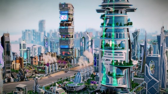 simcity-cities-of-tomorrow-archpaper-01.jpg