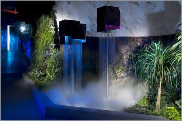 waterfall.jpg.1e99e20b4ca3227d54a9405b75aa016c.jpg