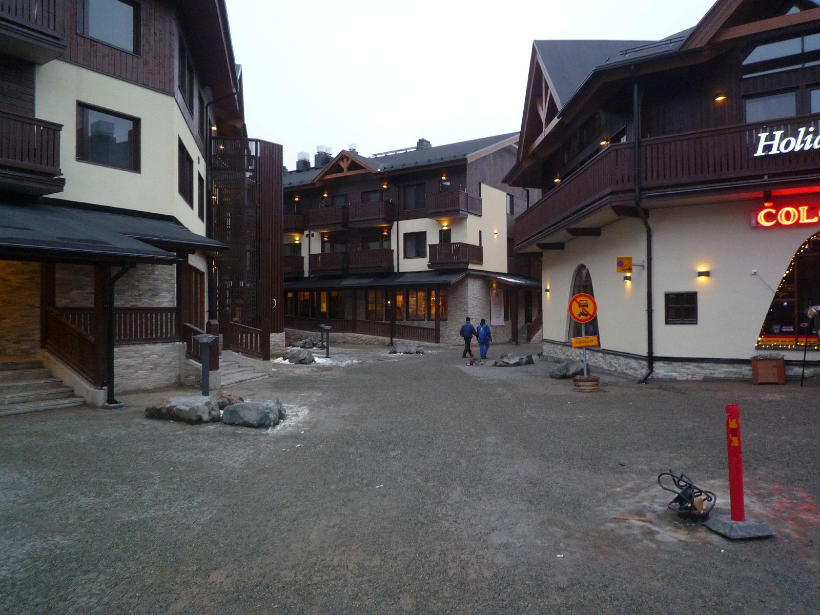 244028464_Ruka_village_Finland_2.jpg.fdecc49fa49ea4975c8530b84fb34022.jpg