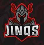 Jinqs