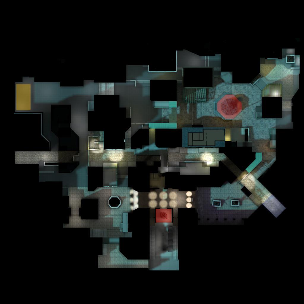5_radar_3.jpg