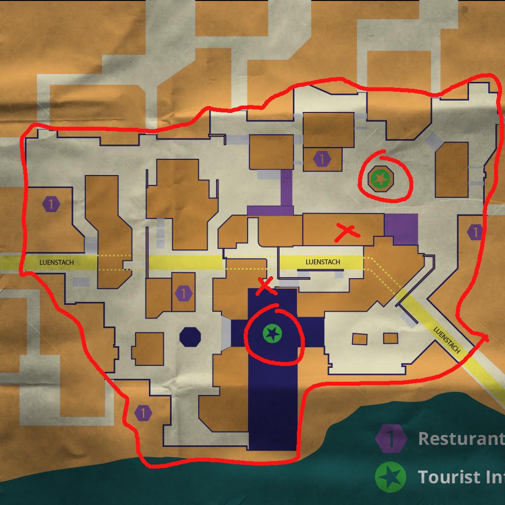 5_radar_3_maptest.jpg