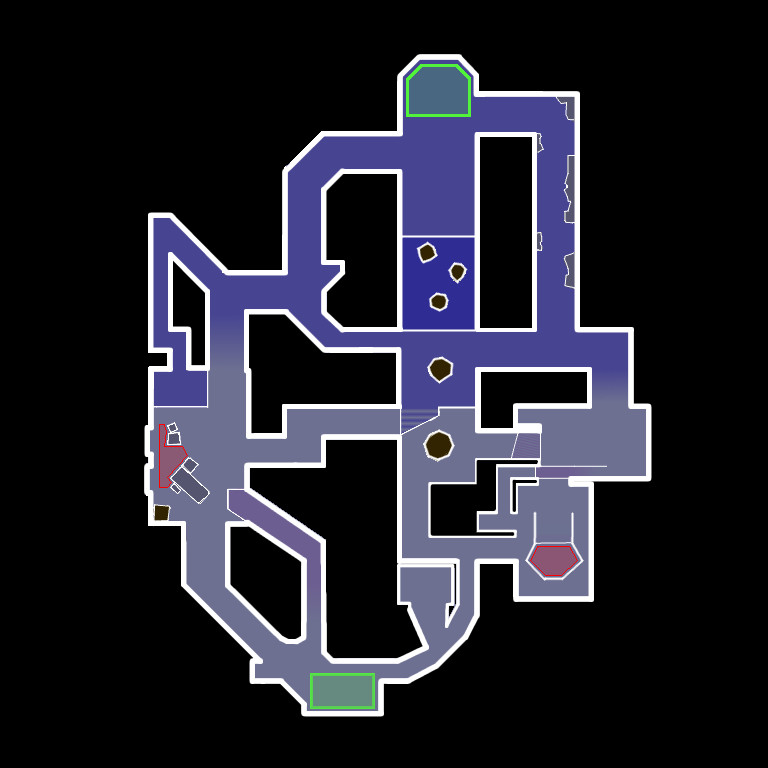 de_laboratory_radar.jpg.29b0c770e9f726fc36e76057eb64d0ff.jpg
