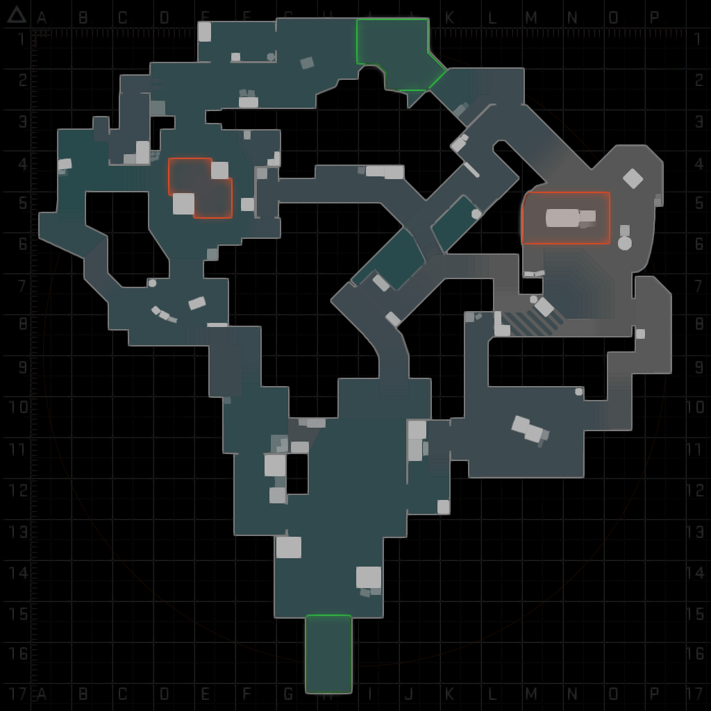 de_lure_01r_radar.png