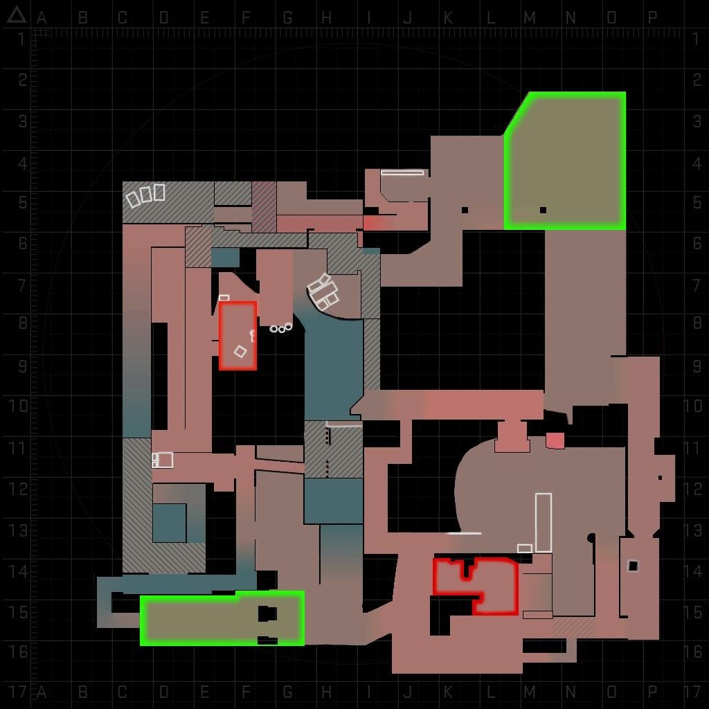 de_shutter_radar_jpg.jpg.adf745c929715da328696a1e3ed4dbcf.jpg