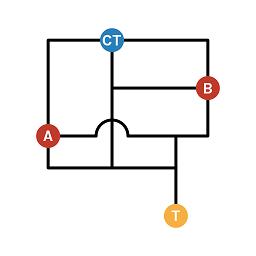 diagram.png.95a9a12c04755c7285f3f00708f707e8.png