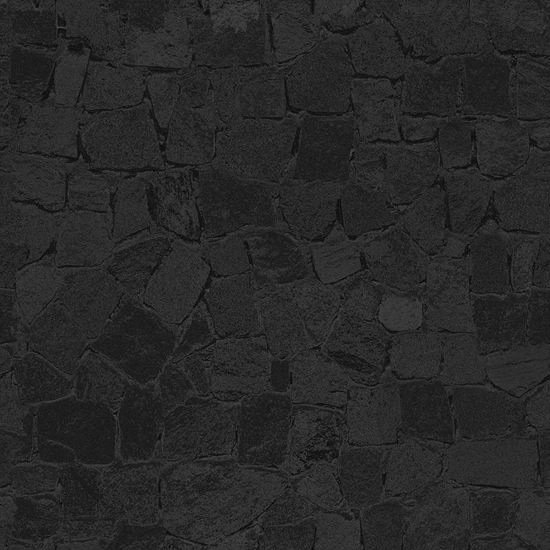 fekete-macskako.jpg