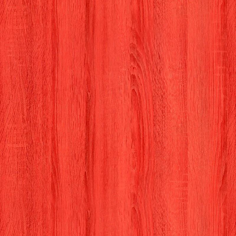 piros-fa.jpg