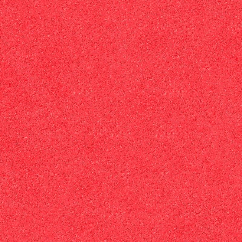 piros-fal.jpg