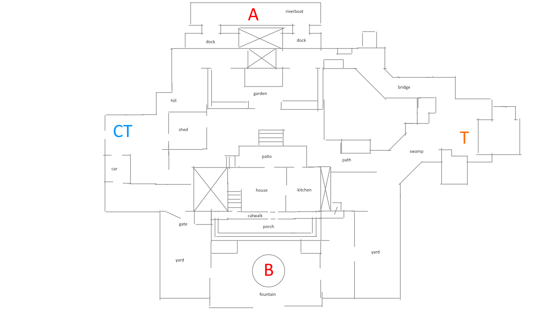 riverboat_preliminary_layout.png