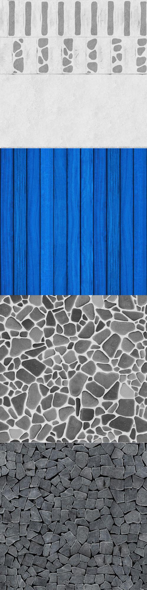 texturesemp.jpg