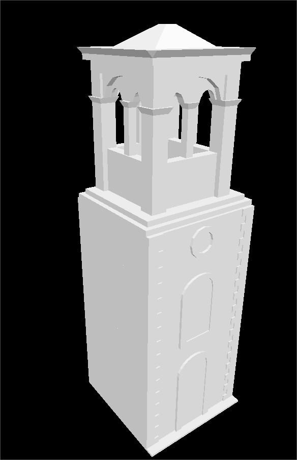 towerMid.jpg.bb078bdceee55835fafea8893965c852.jpg