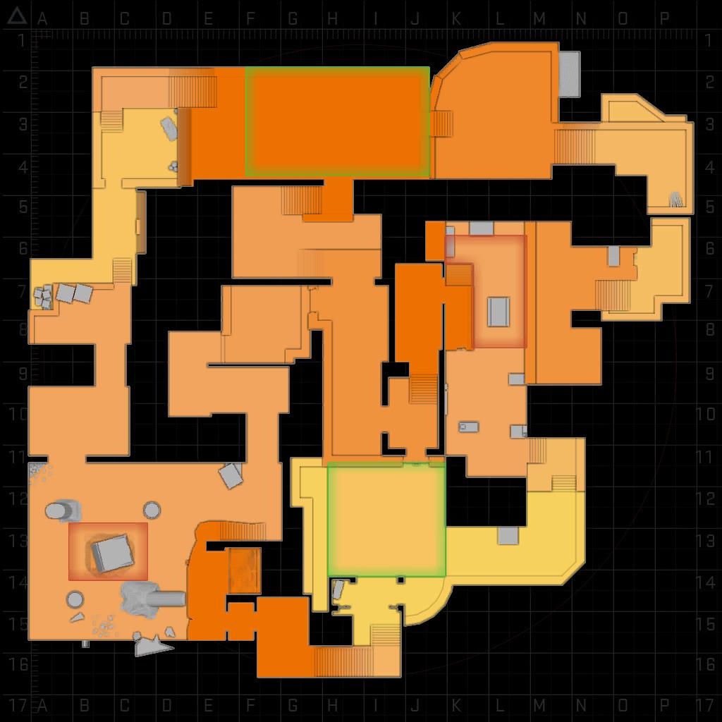 de_kowloon_radar.jpg.0cfb7b25062185d61b2b33aaf319a10d.jpg