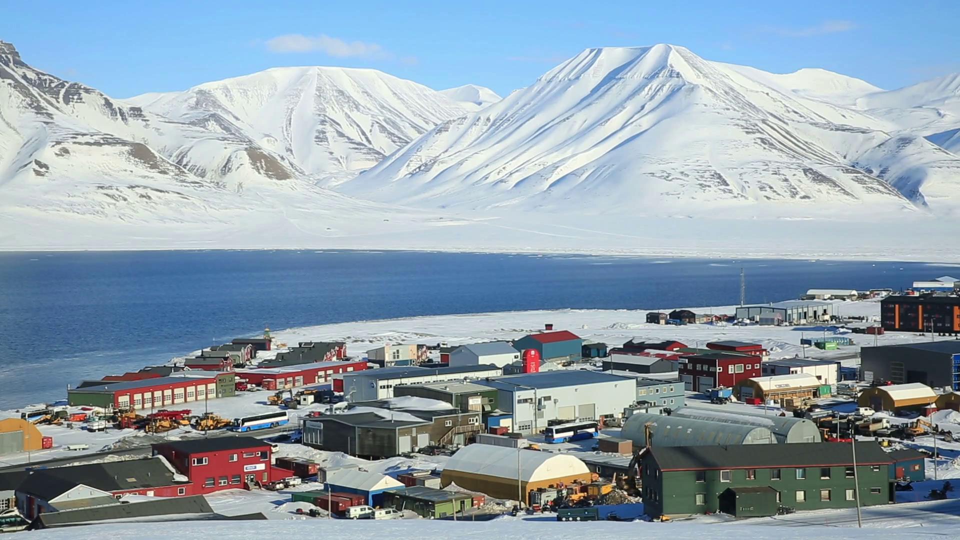 spitsbergen.png.fec9eb8d1f4f7bb42fdff4a804f5188a.png
