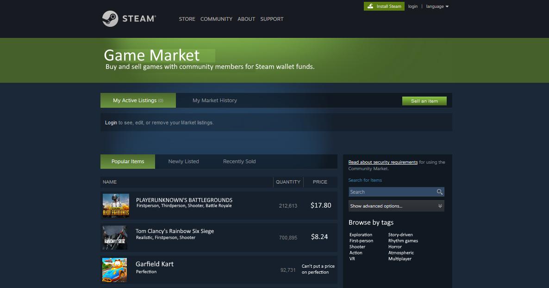Gamemarket.png.9818c36f400f4fdfac4d90d906d51700.png