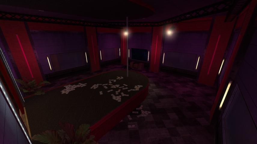 bbc_nightclub40009.jpg