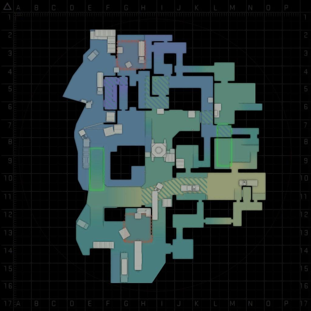 de_army_v2_radar.jpg