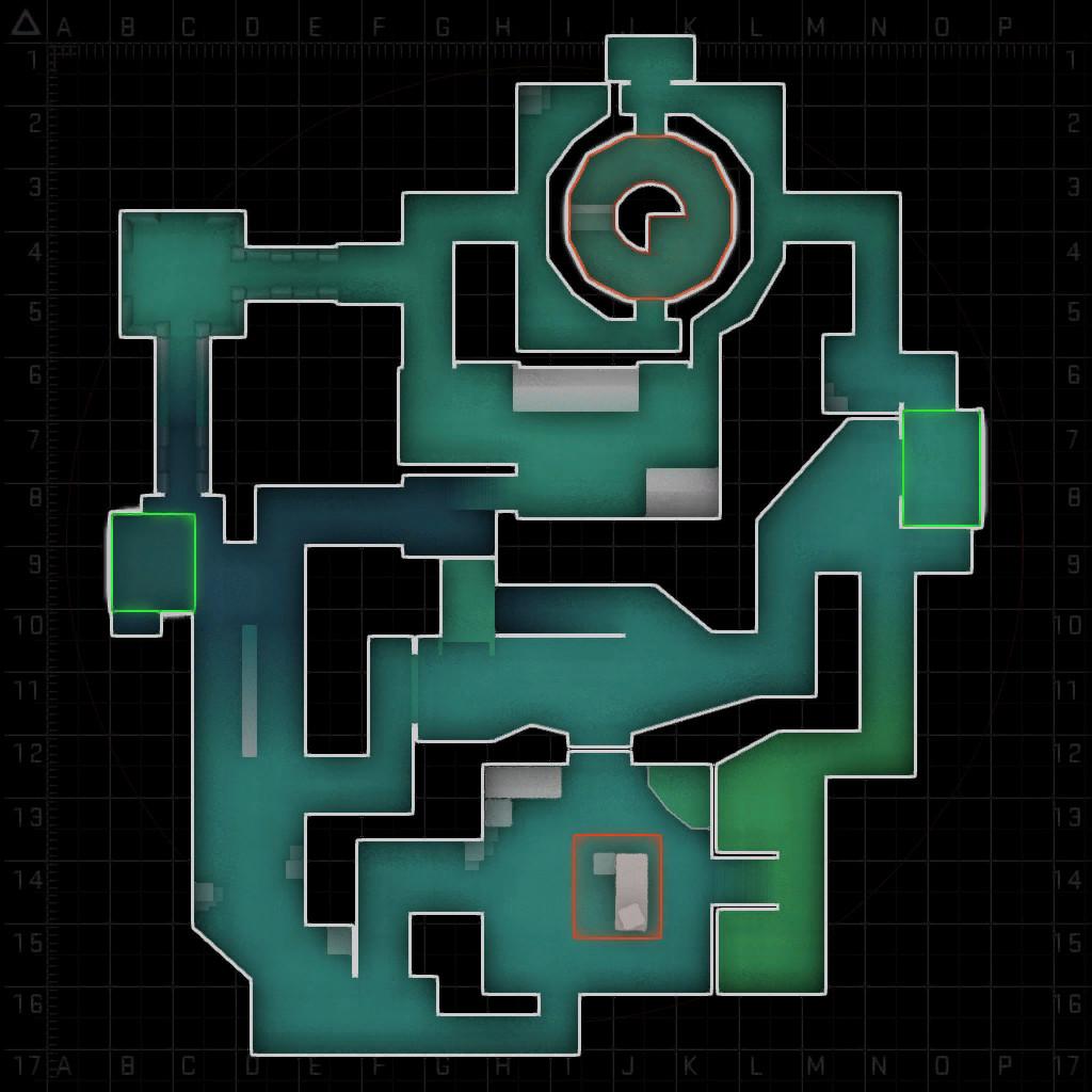 de_moon_radar.jpg.57823f409542b43892f7b9b1fb2d1915.jpg