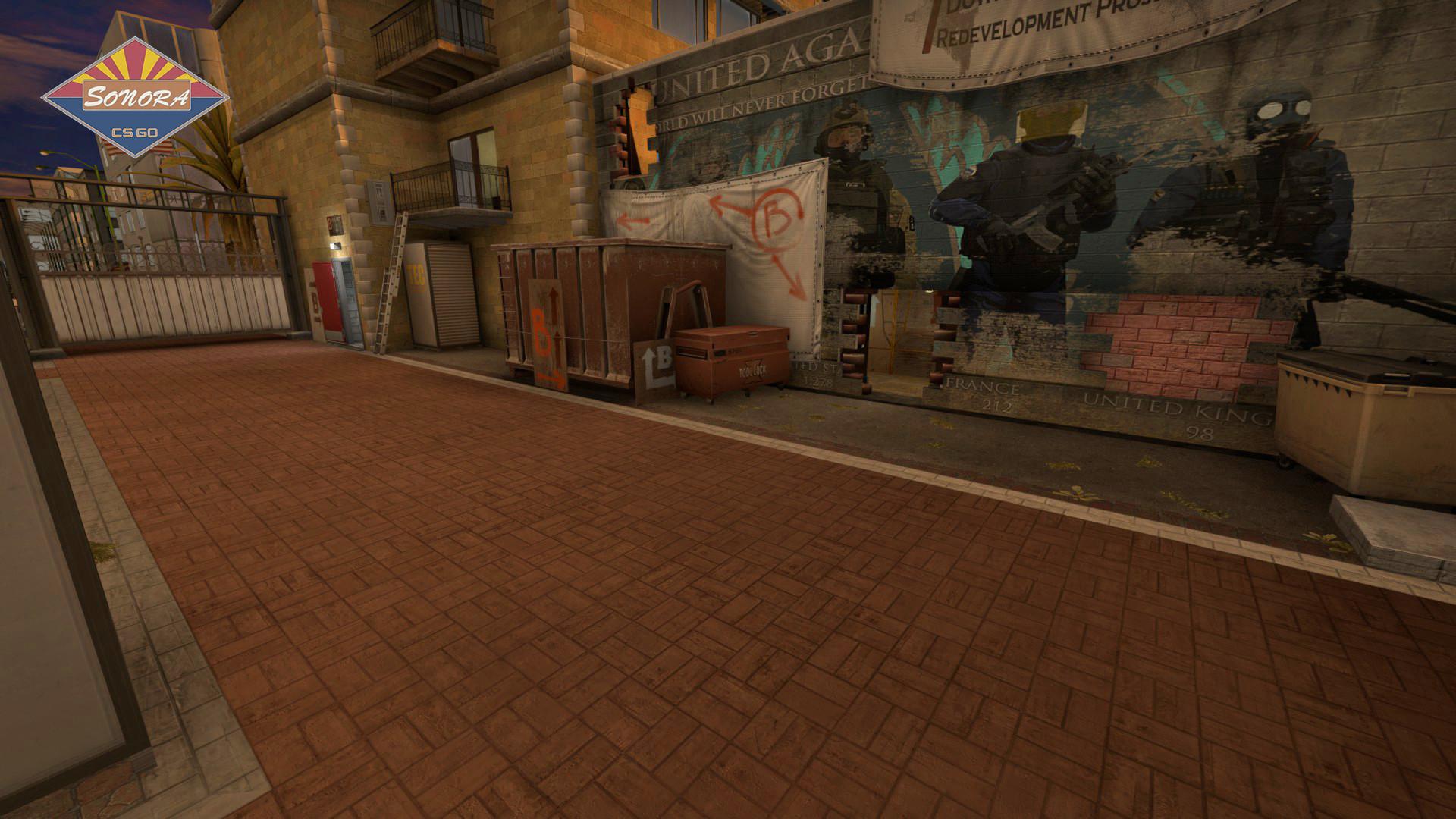 9-wall.jpg.b1cb9682b0a8a4fcb1911367ef6c9d1e.jpg