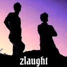 Zlaught