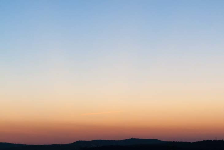 Light-blue-and-orange-clear-sky-during-sunset-patternpictures-59070913.jpg