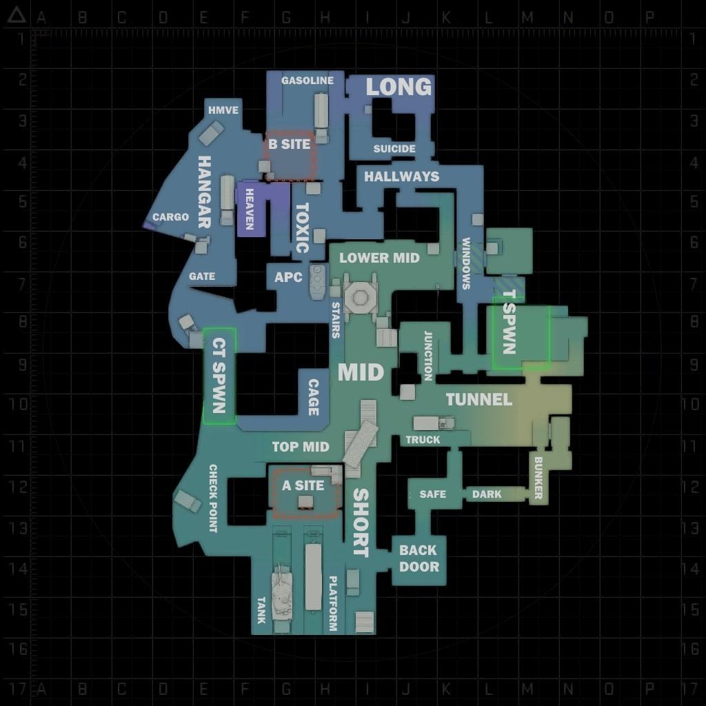de_army_namespaces.jpg.5efc095a732fc58e265aab099bd3a656.jpg