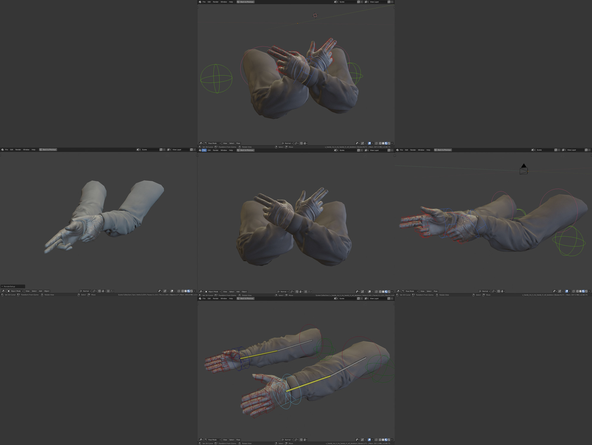 handz00.thumb.jpg.0657a3c524bd5f9a987f9d9717d06410.jpg