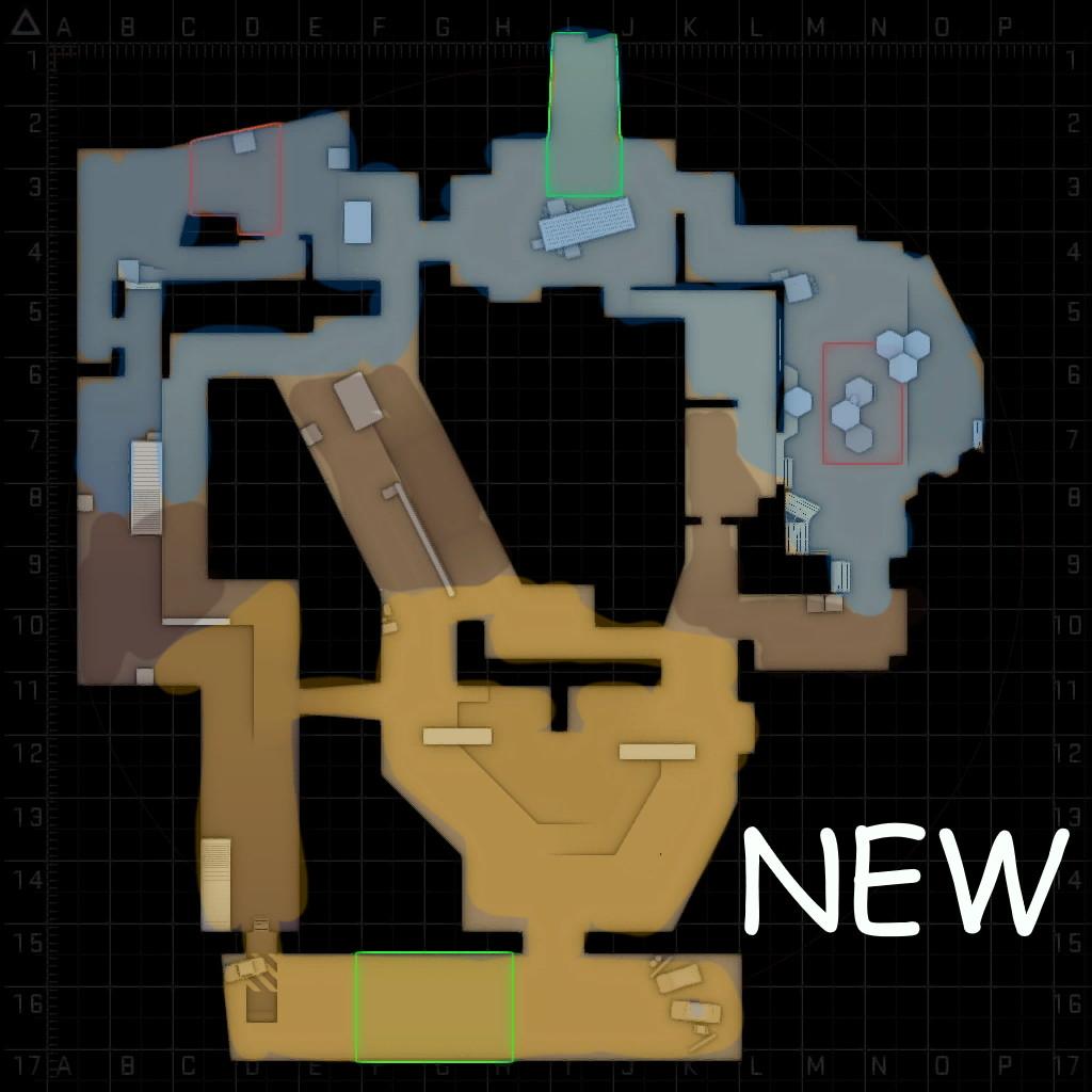new_de_dig_radar_control.jpg