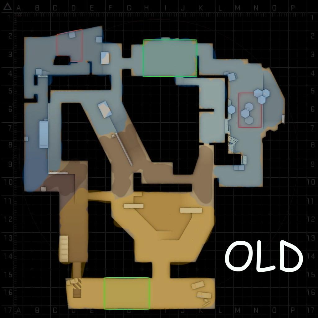 old_de_dig_radar_control.jpg