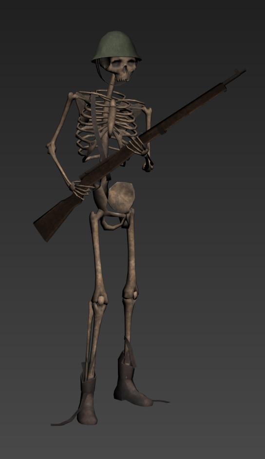 skeleton_soldier.jpg.4a649f8c117b71875f4a9ff6df71ca10.jpg