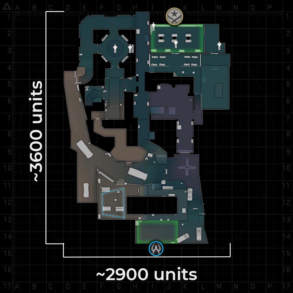 cappadocia_layout_top.jpg.8b7f5e5b60fbc4831c1d1f21ddef37d7.jpg