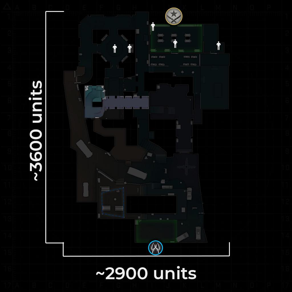 cappadocia_radar_lower.jpg.8918cdddb06785af97cbac71c2ad0c58.jpg
