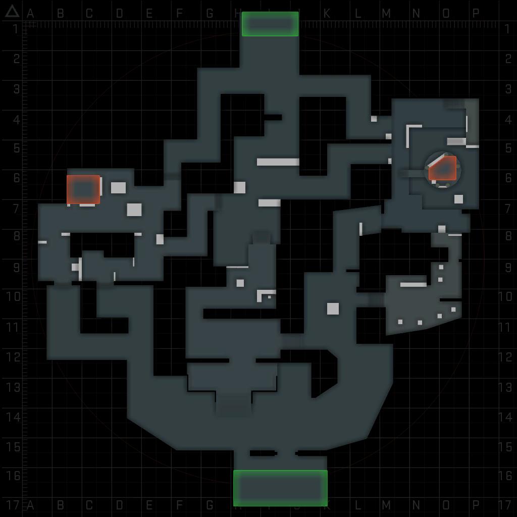 de_zansort_radar.png