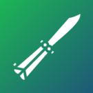 DeadKnife