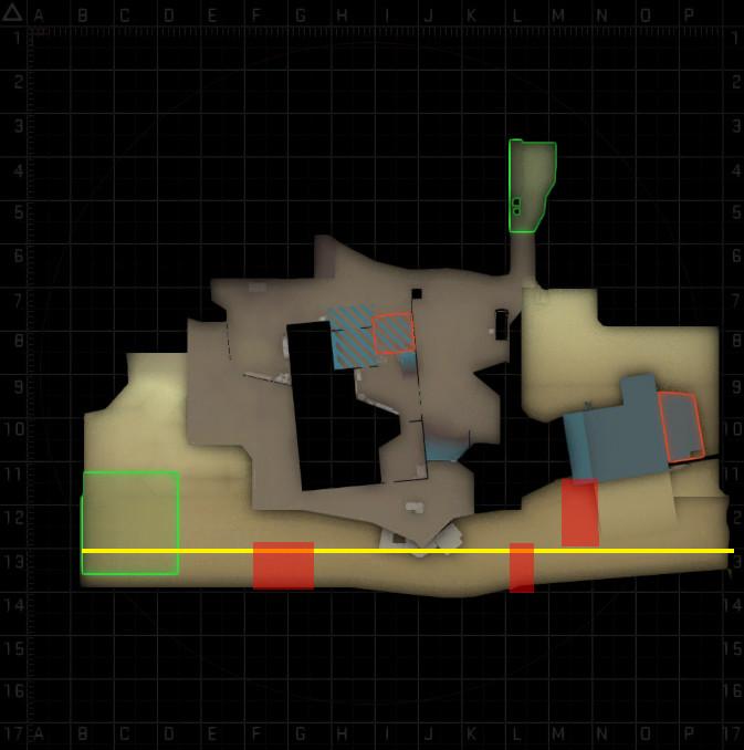 Radar.PNG.0fe93753f1d2d70f1389d6fcc3ade9bf.jpg.f0c068044fd4f4a976ab45a7df57961b.jpg