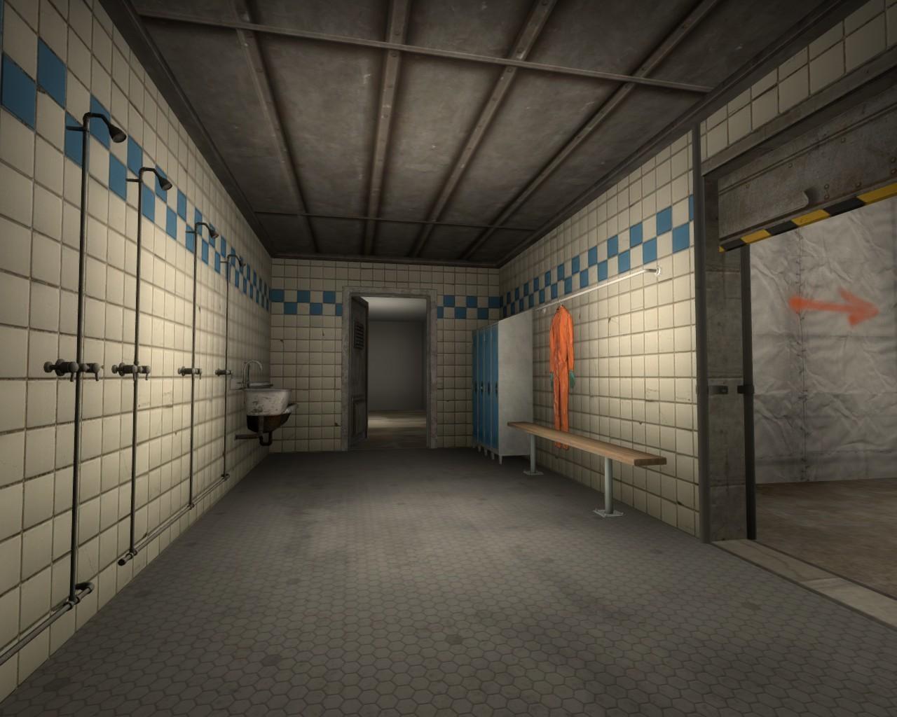 de_hideout0224.jpg