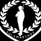 Polemarchos