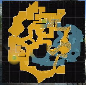 radar3.jpg.7d48f27c73b46aa41d84248fec30b15a.jpg
