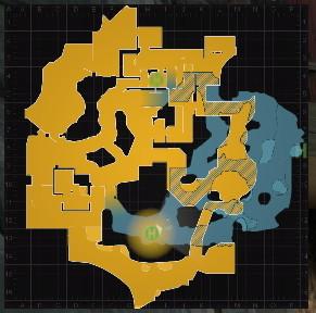 radar4.jpg.65870a062d3854c9271256f385c0e7e6.jpg