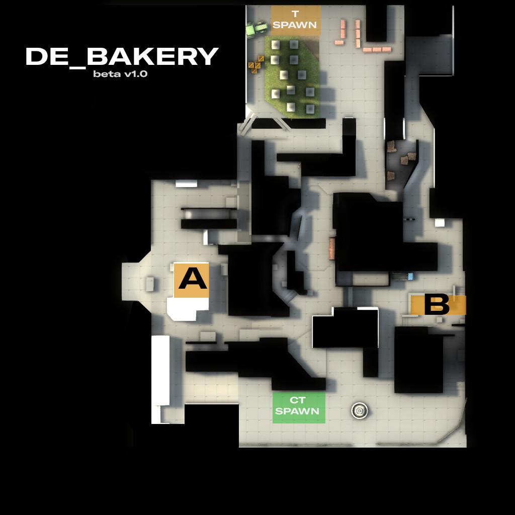 radar_bakery.jpg.4084b5289b807595528b2a576b2a346c.jpg